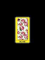 Чехол Hoco Colored and graceful series для Meizu M 5 \ HC-140