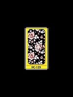 Чехол Hoco Colored and graceful series для Meizu M5 \ HC-139
