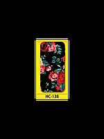 Чехол Hoco Colored and graceful series для Meizu M 5 \ HC-138