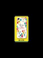 Чехол Hoco Colored and graceful series для Meizu M5 Notes \ HC-119