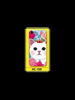 Чехол Hoco Colored and graceful series для Meizu M5 Notes \ HC-108
