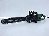 Пила электрическая Craft-tec EKS-2350