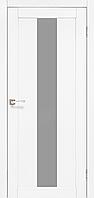 Дверное полотно Korfad PR-10
