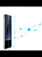 Защитное стекло 0.3 mm для Meizu Pro 5тех.уп