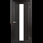Дверное полотно Korfad PR-10, фото 2