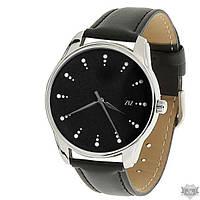 Наручные часы ZIZ «Белый сахар» 1416601