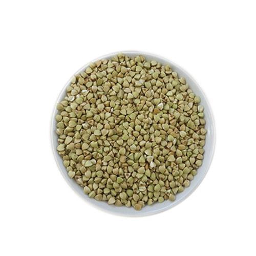 Гречка зеленая, 1 кг
