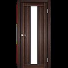Дверное полотно Korfad PR-10, фото 3