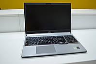 Ноутбук Fujitsu Lifebook E754