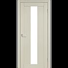 Дверное полотно Korfad PR-10, фото 5