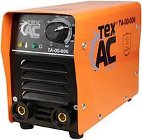 Сварочный аппарат Tex-AC MMA 300 TA-00-006