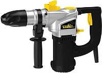 Перфоратор электрический с набором из 3х буров Triton-tools ТП-950 01-095-01