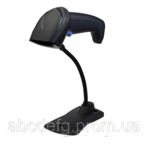 Сканер штрих-кода NUMA BC-1588 2D - USB