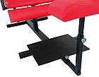 Крісло для педикюру., фото 5
