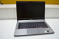 Ноутбук Fujitsu Lifebook E744 8Gb SSD