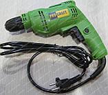Дриль Procraft PS700, фото 2