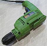Дриль Procraft PS700, фото 4
