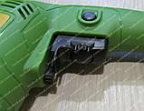 Дриль Procraft PS700, фото 5