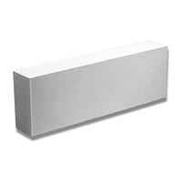 Блок газобетонный UDK D400 600x200x100мм