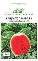 Семена Арбуза Топ Мара (1000 шт) United Genetics