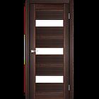 Дверное полотно Korfad PR-11, фото 2
