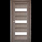 Дверное полотно Korfad PR-11, фото 3