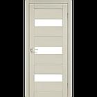 Дверное полотно Korfad PR-11, фото 4