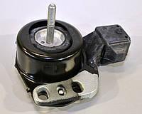 Подушка двигателя правая передняя Рено Мастер 2.2/2.5 Dci
