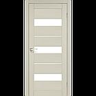 Дверное полотно Korfad PR-12, фото 2