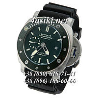 Часы Panerai 2025-0004