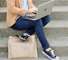 Сумки для ноутбука