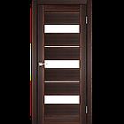 Дверное полотно Korfad PR-12, фото 3