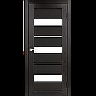 Дверное полотно Korfad PR-12, фото 4
