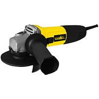 УШМ Triton-tools 125-1000 25-100-01