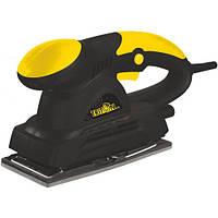 Шлифмашина вибрационная Triton-tools ТШВ-150 05-150-01