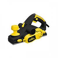 Электрорубанок Triton-tools ТРЭ-850 04-100-01