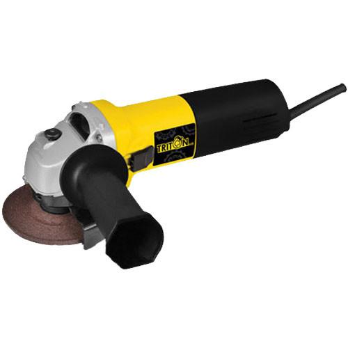 УШМ с регулировкой оборотов и плавным пуском Triton-tools 125-1020 25-102-01