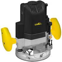Фрезер электрический Triton-tools ТФ-2000 03-200-10