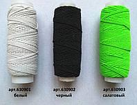 6309 Нитка резинка