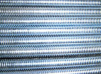 Шпильки М6 DIN 975 прочностью 8.8