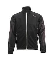 Куртка  2117 of Sweden  Tandadalen  Black  L