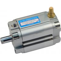 Цилиндры одностороннего действия серии КЦ25 Пневмоаппарат