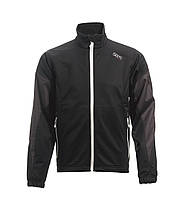 Куртка  2117 of Sweden  Tandadalen  Black  XL