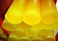 Полиуретан стержневой (стержень полиуретановый)