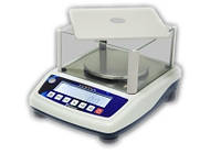 Весы лабораторные CERTUS тип  СВА