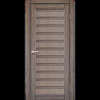 Дверное полотно Korfad PR-13