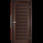 Дверное полотно Korfad PR-13, фото 2