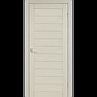 Дверное полотно Korfad PR-13, фото 3