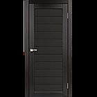 Дверное полотно Korfad PR-13, фото 4