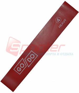 Эспандер-петля. 605-0,9 (4 HEAVY)